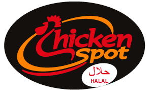 Chickenspot Nederland